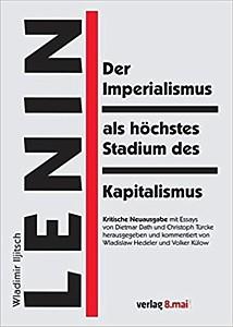 Kategorie: Marxistische, theorie - Wikiwand